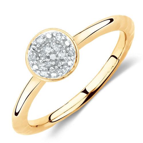 Emma Roe Shop Charms Charm Bracelets And Fashion Jewellery Online